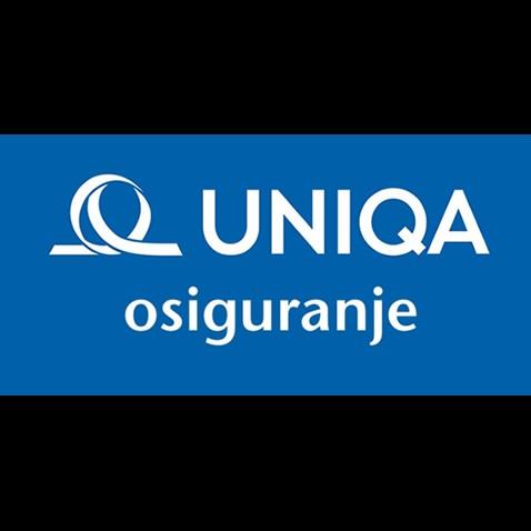 uniqa_osiguranje.jpg (1)