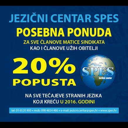 SPES.jpg