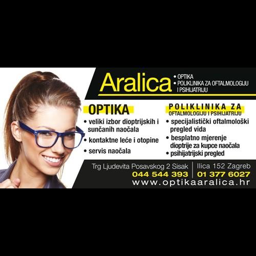6355_aralica_info_vita.jpg