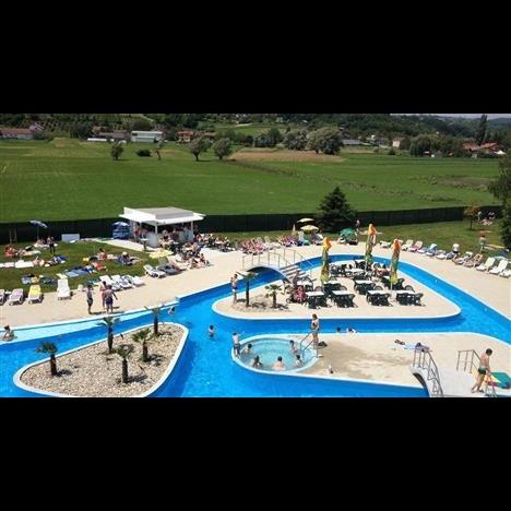 Aquapark-Adamovec.jpg