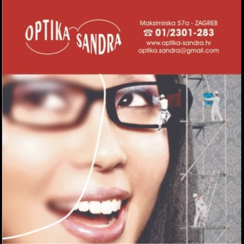 Optika-Sandra.jpg
