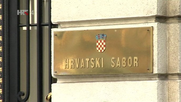 Saborski odbor za rad: Diskriminira li Vlada Republike Hrvatske javne službe?