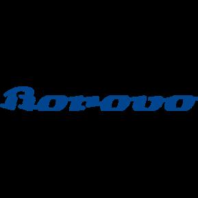 borovologoweb.png