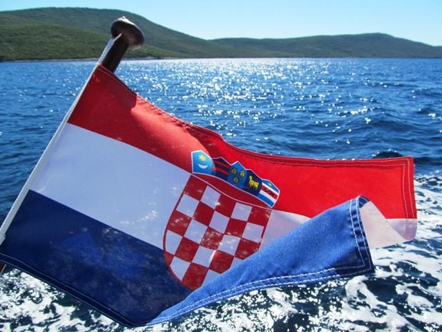 05. kolovoza 2020. godine, Dan pobjede i domovinske zahvalnosti, Dan hrvatskih branitelja